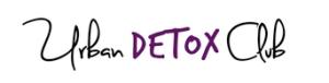 urban detox club