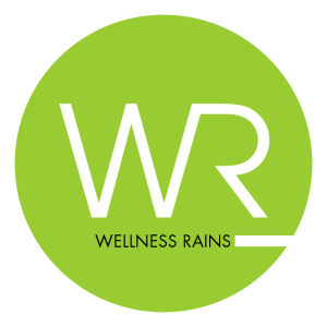 wellness rains: where wellness begins